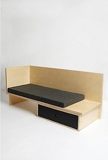 urban__20__outfitters__20__judd__20__daybed.jpg