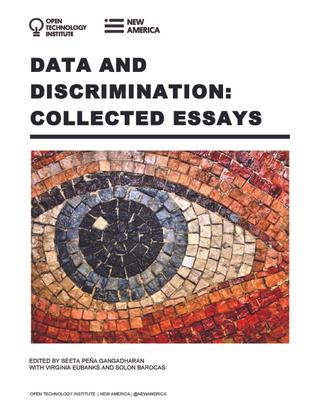 data-and-discrimination.pdf