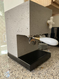 img-espresso-machine-840x-q90.jpg