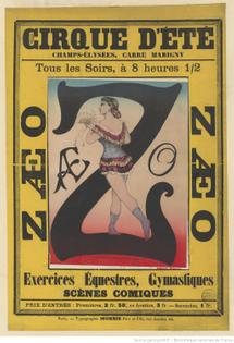 cirque_d-ete-_tous_les_soirs_[...]_btv1b53015756n_1.jpeg