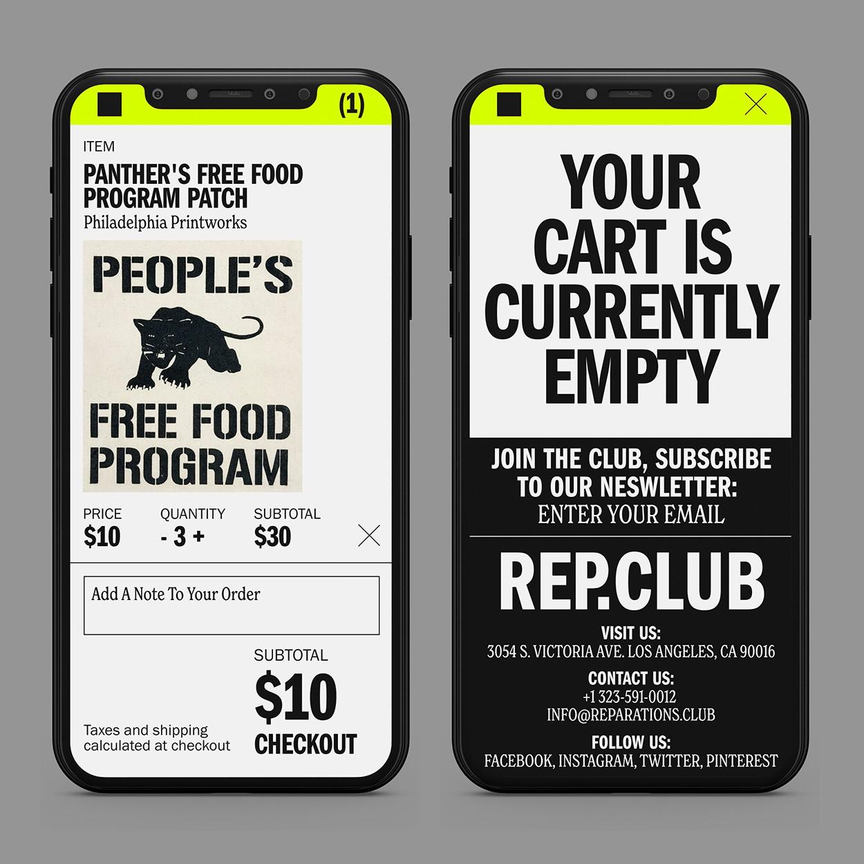 sometimes-always-reparations-club-6.jpg