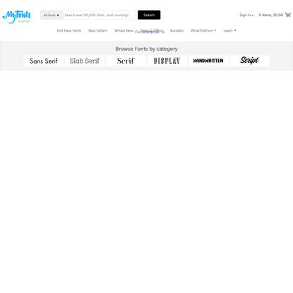 Century Expanded Font | Webfont & Desktop | MyFonts