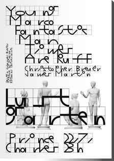 johannesbreyer_lustgarten_galapagos-2.jpg?sha=6a73336ec94fef7f