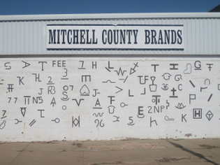 2560px-cattle_brands_in_mitchell_county-_tx_img_4547.jpg