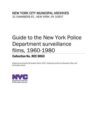 nypd_surveillance-films_rec0063_master.pdf