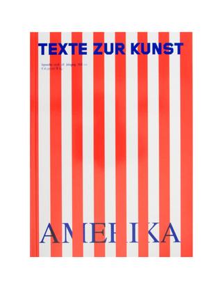 texte-zur-kunst-trauma-and-virtuality-aria-dean.pdf