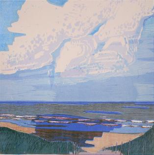 Clouds, Wendelien Schönfeld
