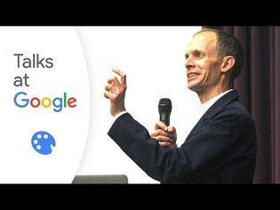 Muriel Cooper   David Reinfurt   Talks at Google