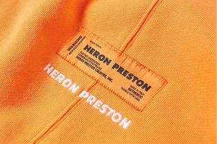 Heron-Preston-002.jpg