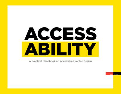 rgd_accessability_handbook.pdf