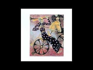 Asunta - Landscapes (Minimal, Ambient/Poland/1996) [Full Album]
