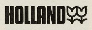 holland-tourism-logo.jpeg