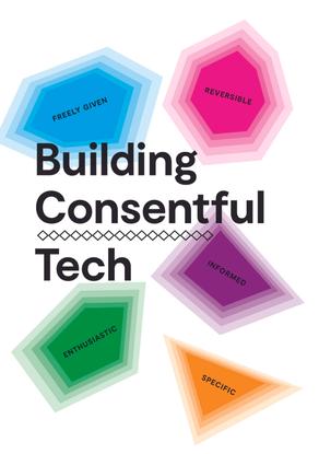 building-consentful-tech.pdf
