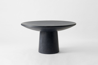 faye-toogood-charcoal-roly-poly-dining-table.jpg