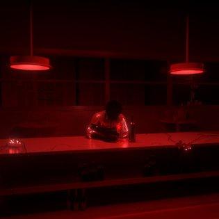 Love Suite, by Contour