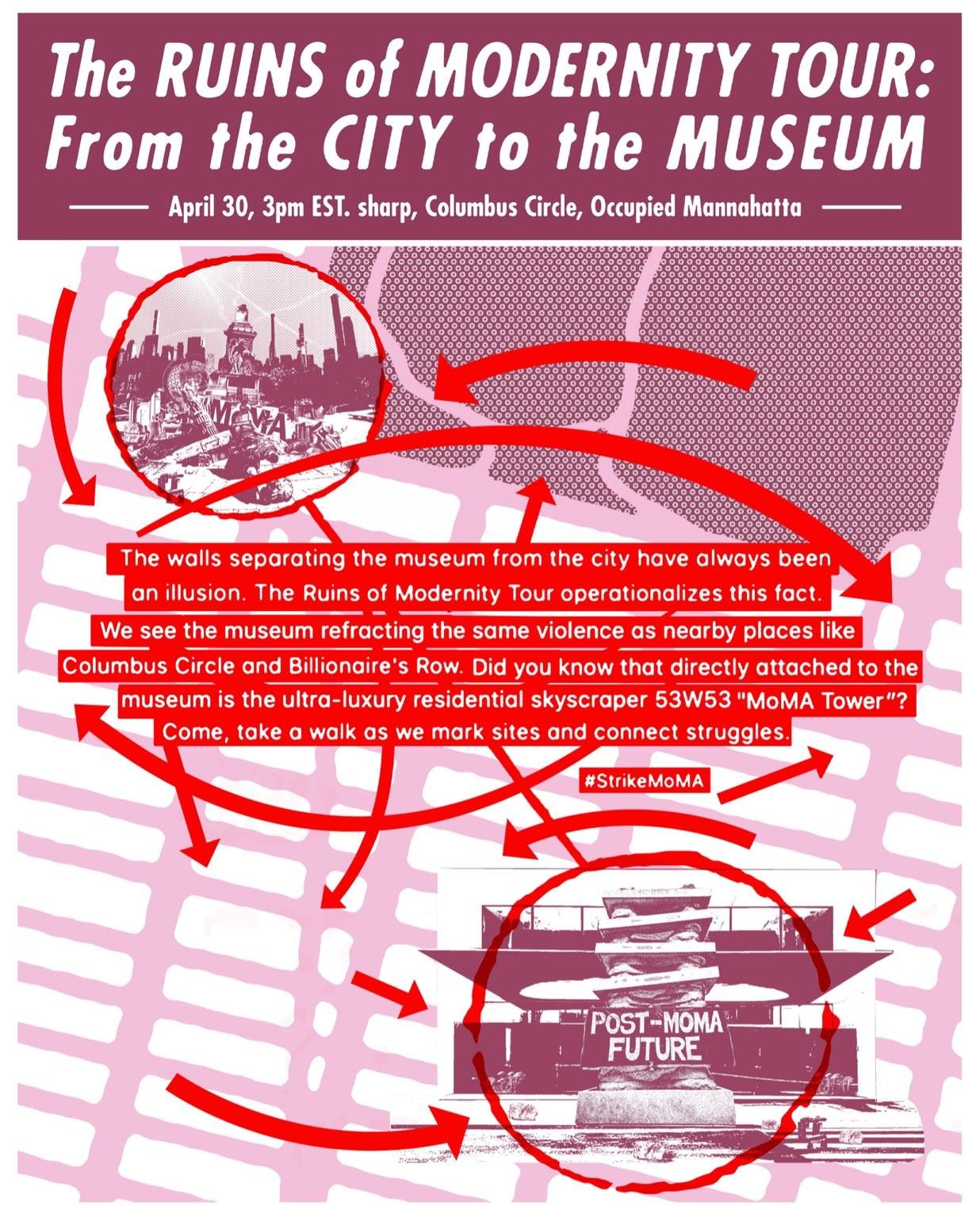 ruins-of-modernity-tour.jpg