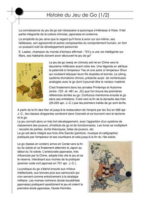 histoire_du_jeu_de_go2.pdf