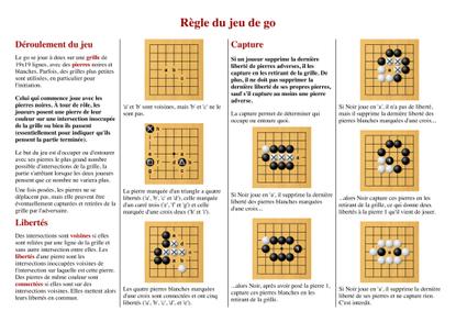 reglegocourte.pdf