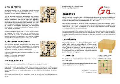 reglesgo.pdf