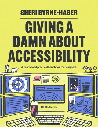 giving-a-damn-about-accessibility.pdf