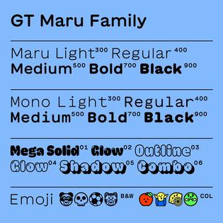 gt_maru_family_-_instagram.png
