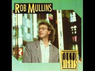Rob Mullins - B 4 U Go
