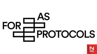 As for Protocols Symposium: To Hold Things Together