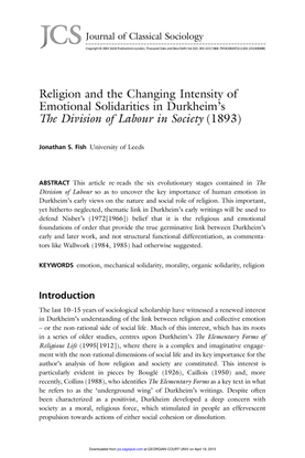 journal-of-classical-sociology-volume-2-issue-2-2002-[doi-10.1177_1468795x02002002448]-fish-j.-s.-religion-and-the-changing-...