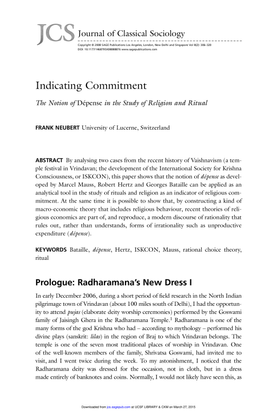 journal-of-classical-sociology-volume-8-issue-2-2008-[doi-10.1177_1468795x08088876]-neubert-f.-indicating-commitment-the-not...