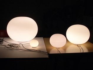 02-projects_lighting_flos_globall.jpg