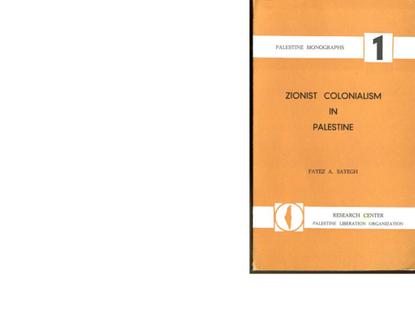 12.zionist.colonialism.palestine.1965.pdf