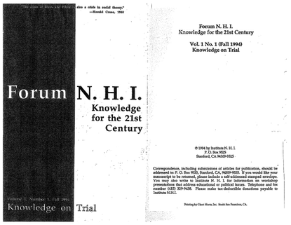 no-humans-involved-an-open-letter-to-my-colleagues-by-sylvia-wynter.pdf