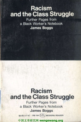 james-boggs-racism-and-the-class-struggle_-further-pages-from-a-black-workers-notebook-monthly-review-press-1970_compressed.pdf