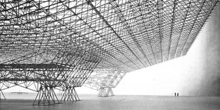 atlas-of-places-konrad-wachsmann-usaf-aircraft-hangar-img-2.jpg