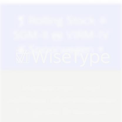 WiseType