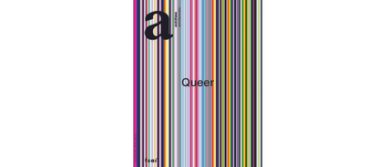 celine-baumann_archithese_queer-nature_2020.pdf