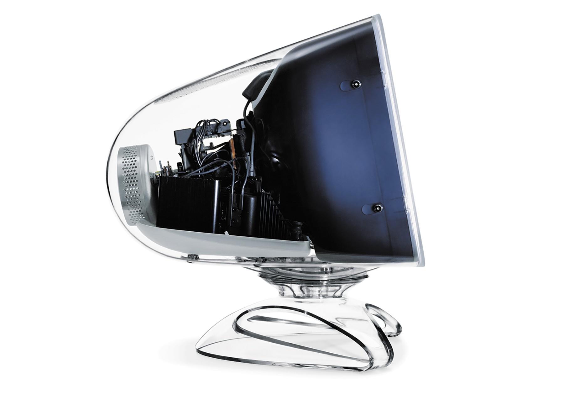 Apple Studio Display (17-inch ADC) (2000)