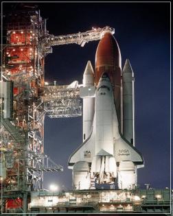 space-shuttle-challenger-on-launchpad-39a-fine-art-print-international-images_560x700.jpg?v=1613835739
