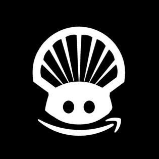 shell_discord_amazon_02.jpg