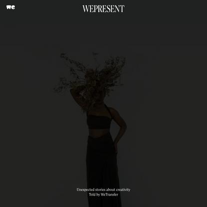 13 Black women photographers exhibit self-portraits