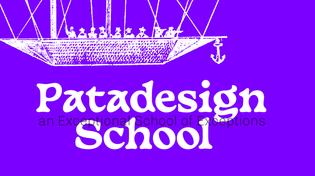 Patadesign School