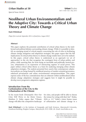 mark-whitehead_neoliberal-urban-environmentalism.pdf