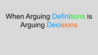 arguing-definitions-as-arguing-decisions.pdf