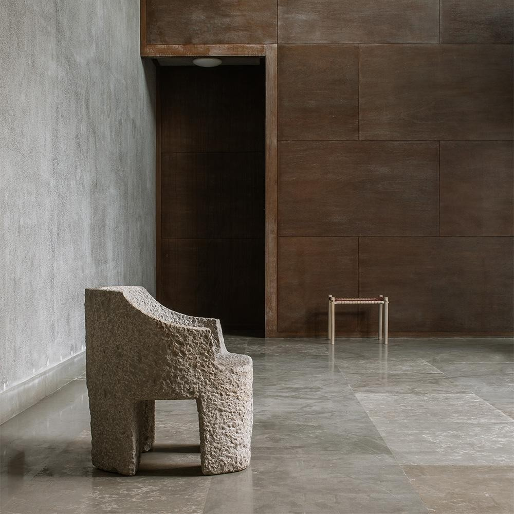 012.-bijoy-jain-_-studio-mumbai-for-maniera.-photo-jeroen-verrecht.jpg?itok=cma9dera-f=1-nofb=1