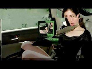 caroline polachek : pang (full album slowed and reverb)