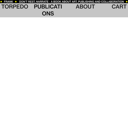 publications — Torpedo