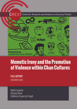 memetic-irony-and-the-promotion-of-violence-within-chan-cultures.pdf