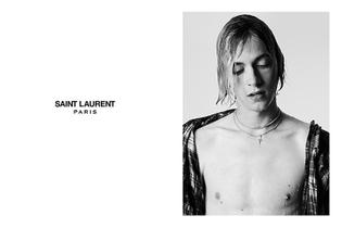 saint-laurent-surf-sound-summer-2016-collection-part-ii_fy1.jpg