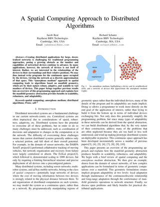 asilomarssc10-spatialdistributedalgorithms.pdf