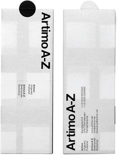 experimental_jetset_artimo_bookmark.png